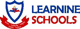 Learnine Schools